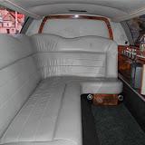 limuzins_linkoln_8_l.jpg