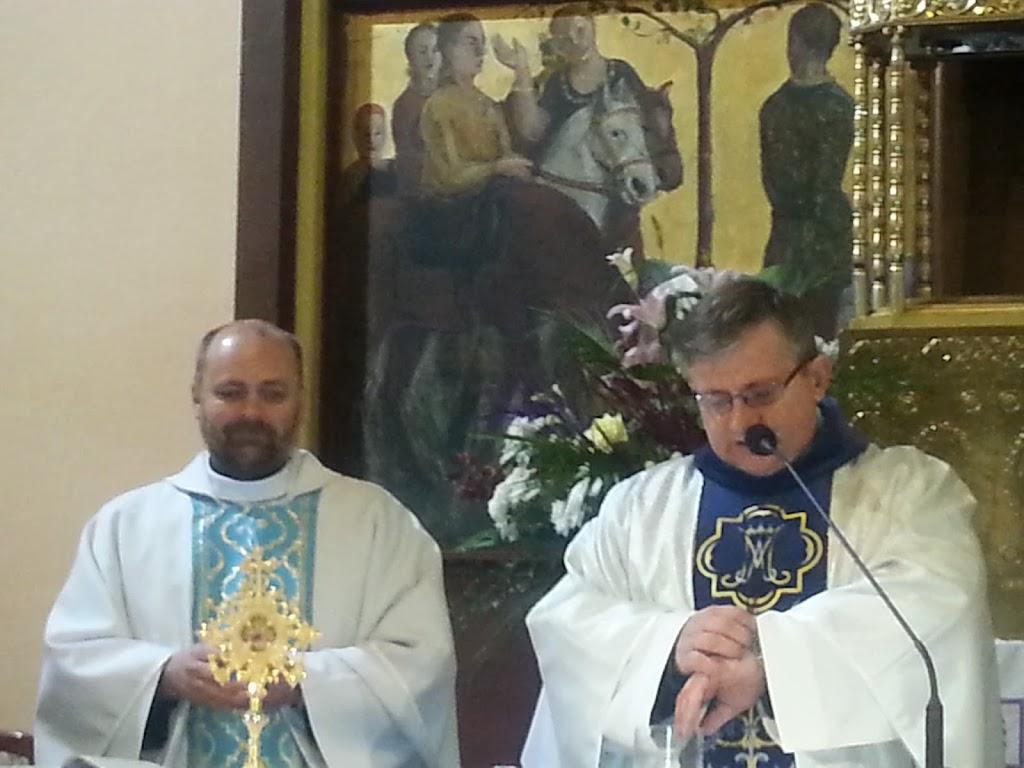 Wałbrzych parafia św. Franciszka 2014 - 20141204_201538.jpg