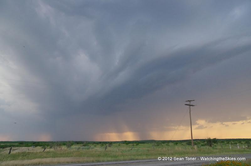 05-06-12 NW Texas Storm Chase - IMGP1044.JPG