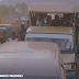 Full video: Harmonize in Mwanza Tanzania || Watch and Download