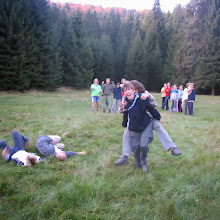 Vodov izlet, Ilirska Bistrica 2005 - Picture%2B241.jpg
