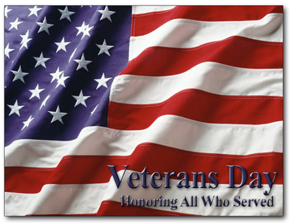 Veterans-Day-USA-Flag
