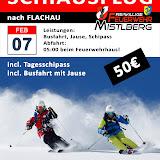 20150207SchiausflugFlachau