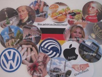 Was gehört zu Deutschland.jpg