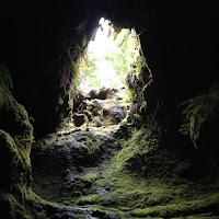 Ape Cave 2015 - IMG_3079.JPG