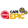 absacapeepic