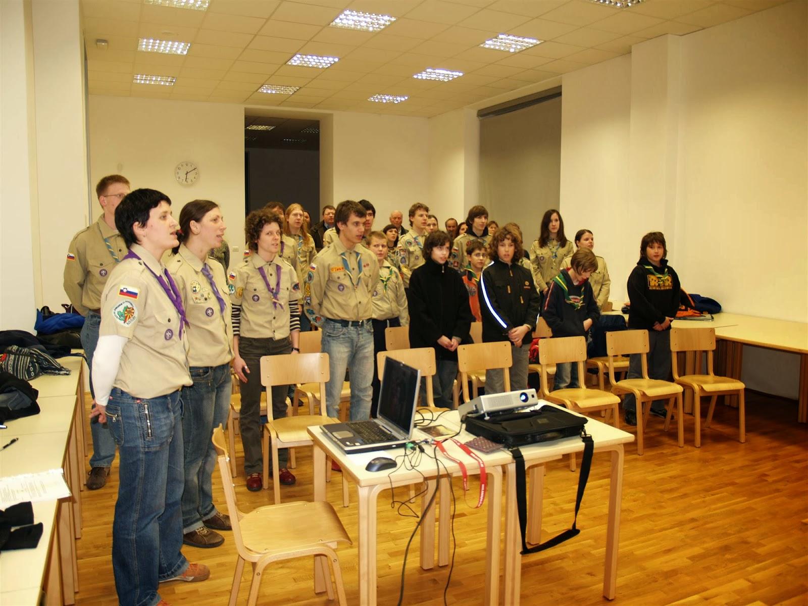 Občni zbor, Ilirska Bistrica 2007 - P0025535.JPG