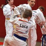 judomarathon_2012-04-14_006.JPG
