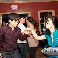 Phhotos from La Casa del Son April 22, 2011