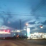 Sky - IMG_20120108_175838.jpg