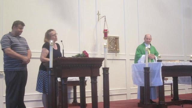 Welcome Fr.Wieslaw Berdowicz; Matki Boskiej Zielnej pictures by E.Gurtler-Krawczynska  - IMG_7451.jpg