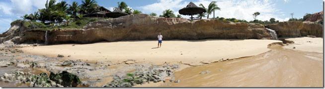praia-do-tororao-prado-bahia