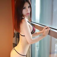 [XiuRen] 2014.07.07 No.172 绮里嘉ula [67P229MB] 0005.jpg