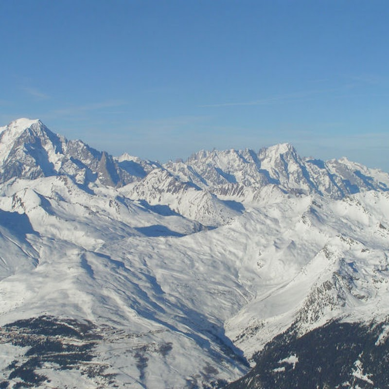Les_Arcs_02 Aiguille Rouge Mont Blanc Vista 2.jpg