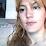 Sara Thurman's profile photo