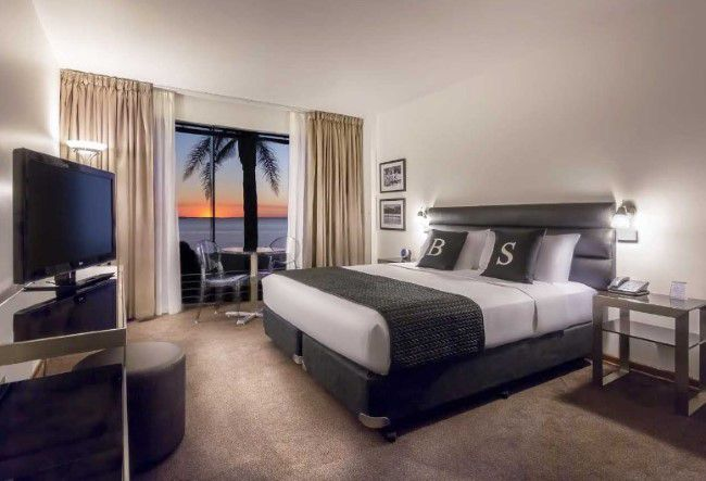 Ten Ideal Store Hotels Holiday Accommodation In Australia You Will Certainly Enjoy To See Apart From Accommodation Coromandel Town