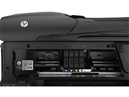 Guide to get HP Officejet 6700 H711n printing device installer