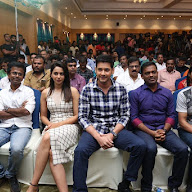 Spyder Chennai Press Meet Photos (3).jpg