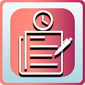 Appointment Manager Free icon