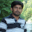 Siva Prasad's profile photo