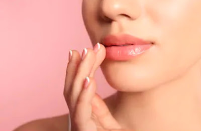 Lip-care-hacks