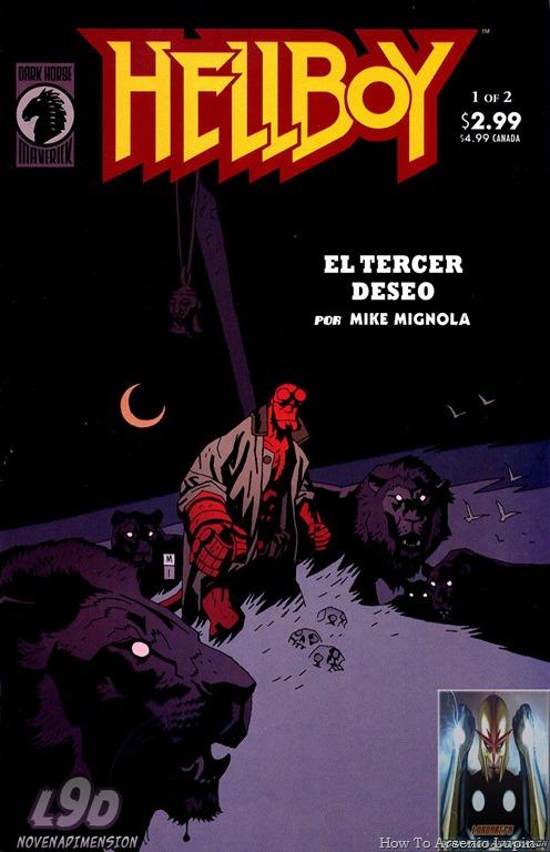 [Hellboy---The-Third-Wish---0013]