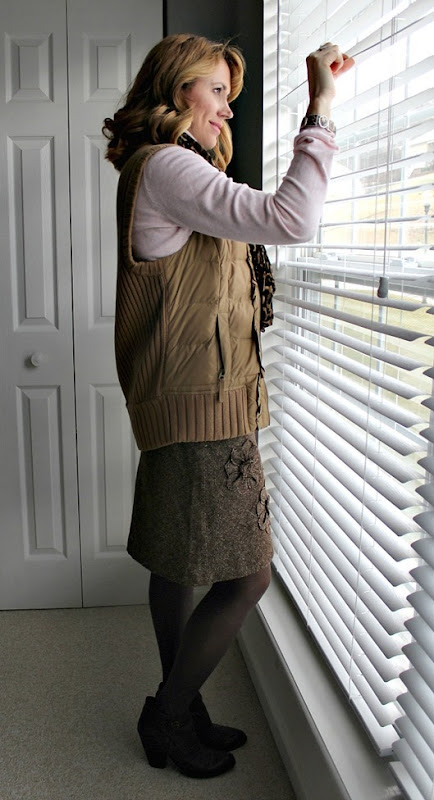 tweed-skirt-2