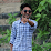 Rushikesh Shilankar's profile photo