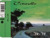 The Connells - 74'-75'