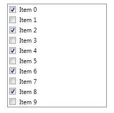 [CheckListBox_wpf%5B3%5D]