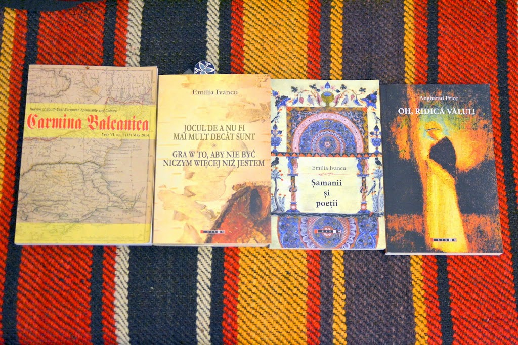 zzz - Seara literara - Editura Eikon lanseaza patru carti, La Vulturi (2014.09.03) 179