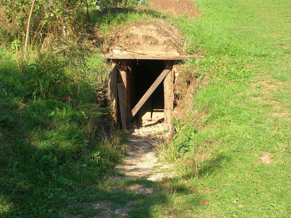 sarajevo-tunnel-3