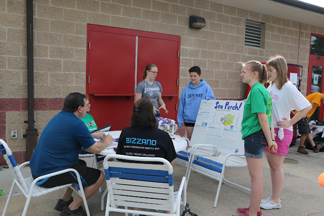 SeaPerch Competition Day 2015 - 20150530%2B07-40-06%2BC70D-IMG_4673.JPG