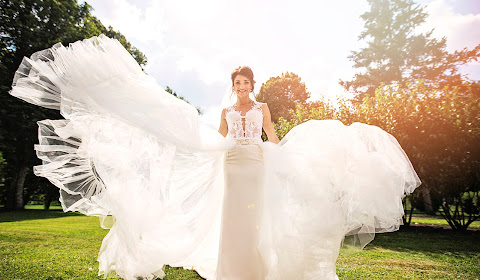 Fotógrafo de bodas Valencia (elyur). Foto del 22.01.2019