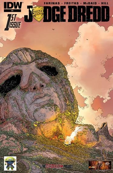 Judge Dredd (2015-) 001-000
