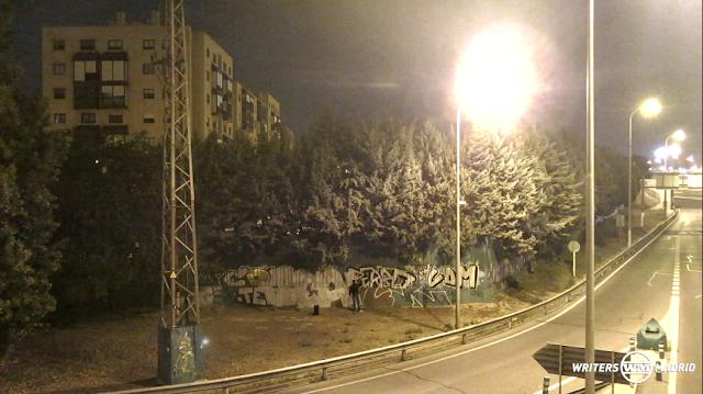 Captura de pantalla 2013-12-23 a las 15.39.48.png