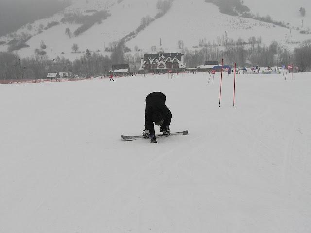 Zawody narciarskie Chyrowa 2012 - P1250071_1.JPG