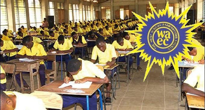 Students Won't Write 2020 WAEC In Nigeria– Education Minister