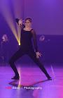Han Balk Voorster dansdag 2015 avond-2786.jpg