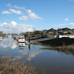 2011_03_19_Southlands