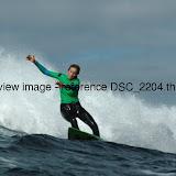 DSC_2204.thumb.jpg