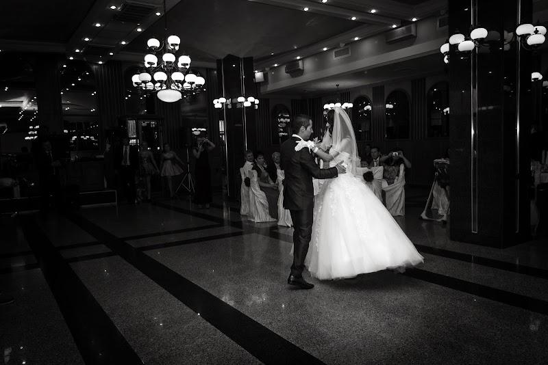 Nunta Tatiana si Iulian-1015.jpg