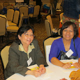 2014-03 West Coast Meeting - IMG_0227.JPG