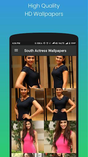 Tamil Actress Hot Photos 1.1 screenshots 5