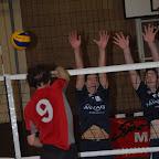 2010-12-05_Herren_vs_Wolfurt022.JPG