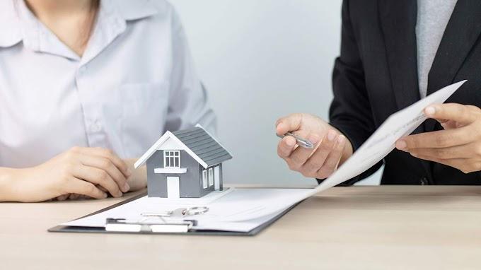 Senior Legacy Life Insurance's Advantages