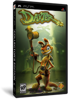 Daxter.png