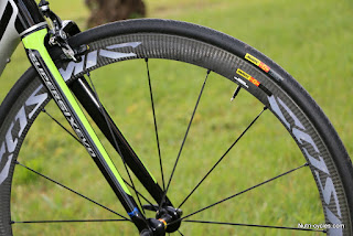 cannondale-supersix-evo-hi-mod-team-2016-1394.JPG