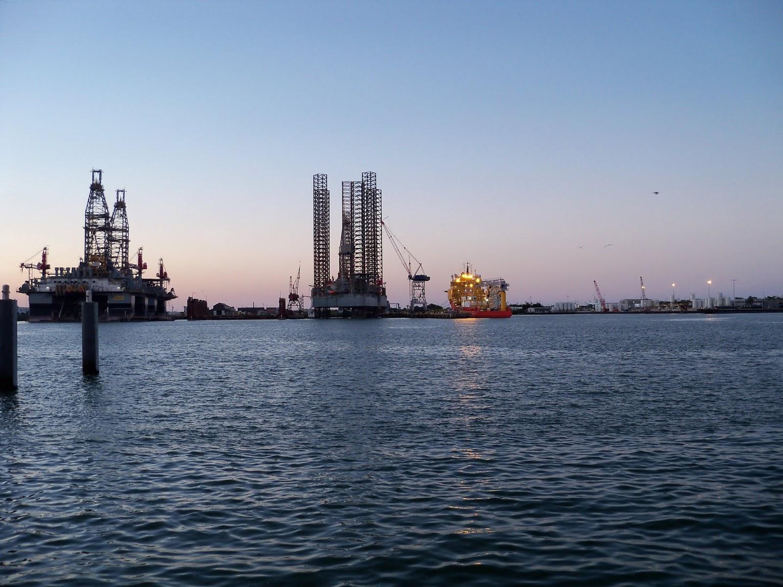 Galveston 2015 - 100_0363.JPG