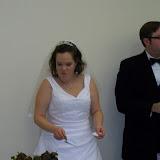 Our Wedding, photos by Joan Moeller - 100_0471.JPG